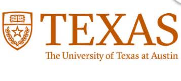 Texas state college essay requirements